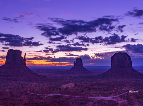 lr blog monumentvalley from the view-09531-2
