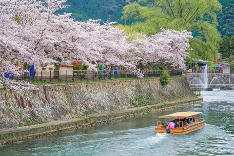 lr blog Okazaki-02829