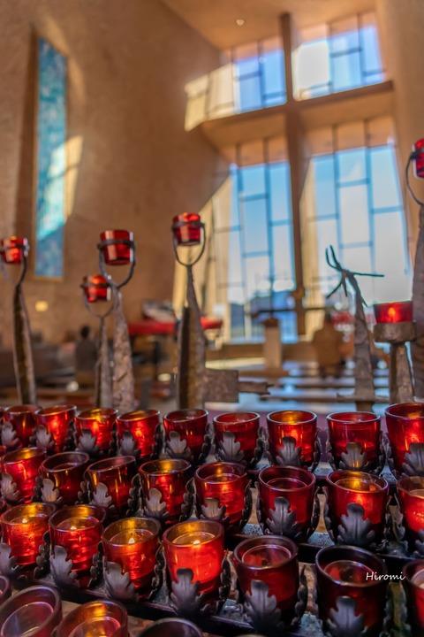 lr blog Chapel of holy cross -08811