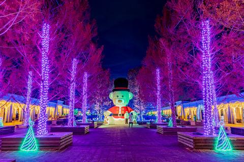 lr blog Kobe Illuminage-06366