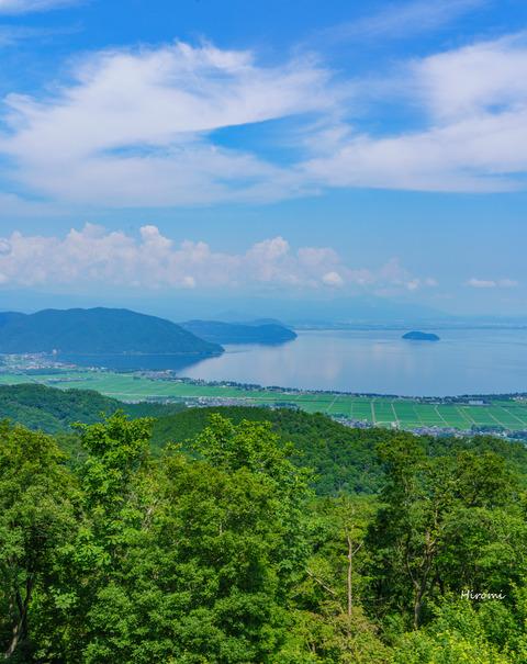 lr blog Hakodatesan 2019-07-17-00996