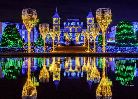 lr blog Kobe Illuminage-06395