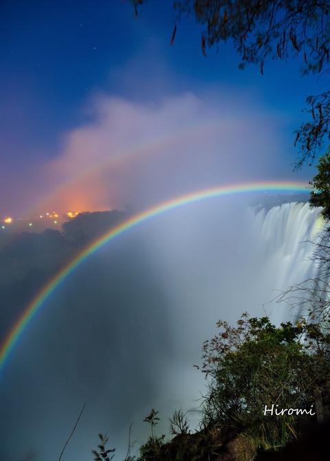 lr blog Luna rainbow-05045-2