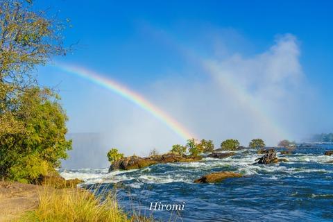 lr blog Victoria Falls-04806