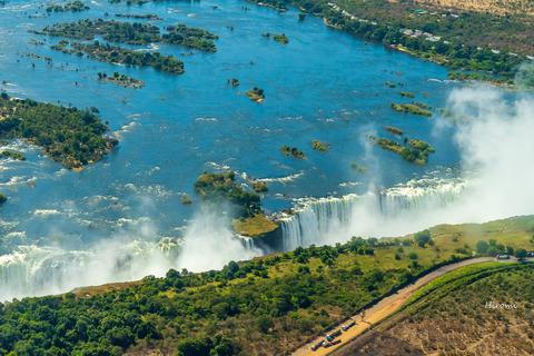 lr blog Victoria falls-04895