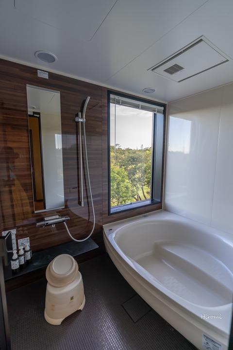 lr blog Nesta resort 2019-08-09-02199