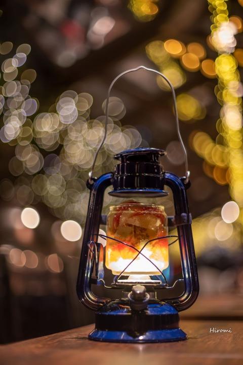 lr blog Lamp parfait-01132