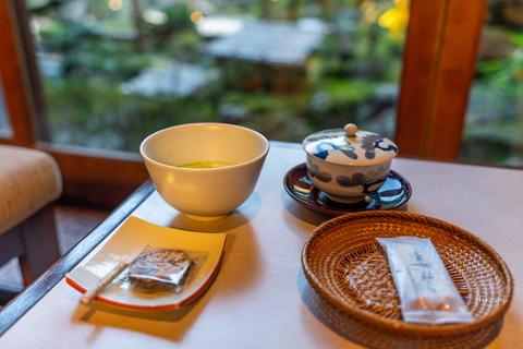 lr blog nishimiraya-01800