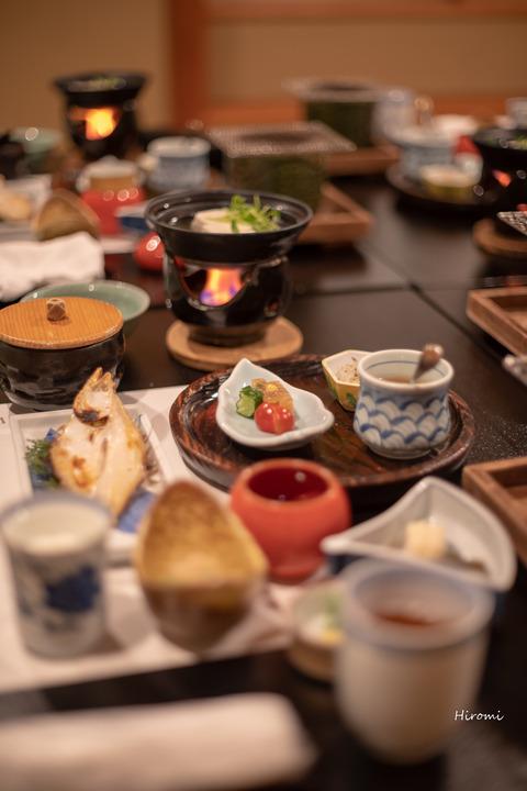 lr blog nishimiraya-01884