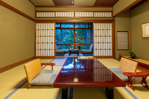 lr blog nishimiraya-01802