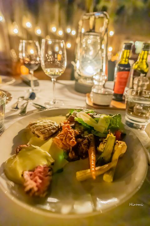 lr blog Londolozi dinner-04581