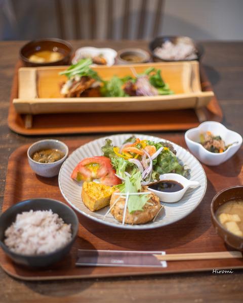 lr lr blog daibutsucafe-00451