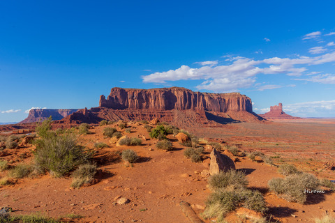 lr blog monumentvalley from visitor center-09254