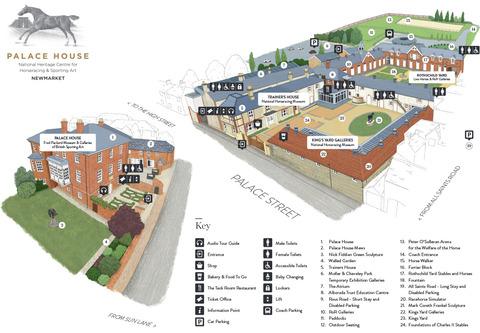 palace-house-map