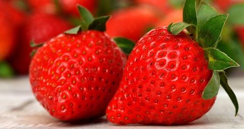 strawberries-3089148__480