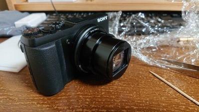 カメラ修理8