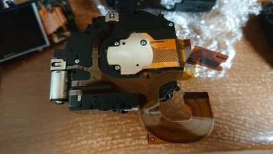 カメラ修理5