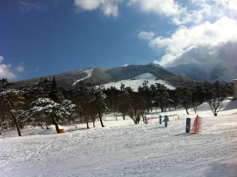 ski 044