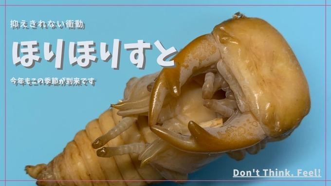 ほりほりすと (1)