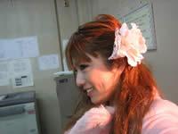 hi-nikki_20060407a