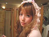 hi-nikki_20060331c