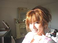 hi-nikki_20060127q
