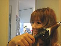 hi-nikki_20060127d