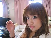 hi-nikki_20060303a