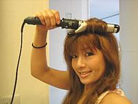 hi-nikki_20060127a
