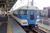 DSC00672-1