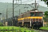 DSC_9407-1