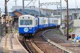 DSC01377-1