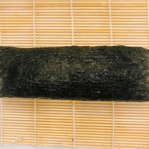 恵方巻作り方2