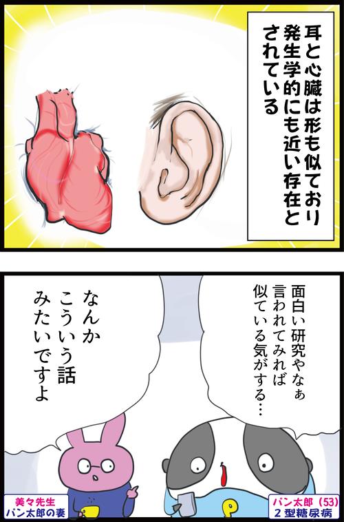 35歳から要注意!○○にシワがある人は動脈硬化が進んでいる?!1