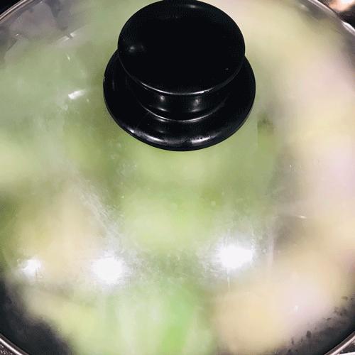 コンソメロール白菜9