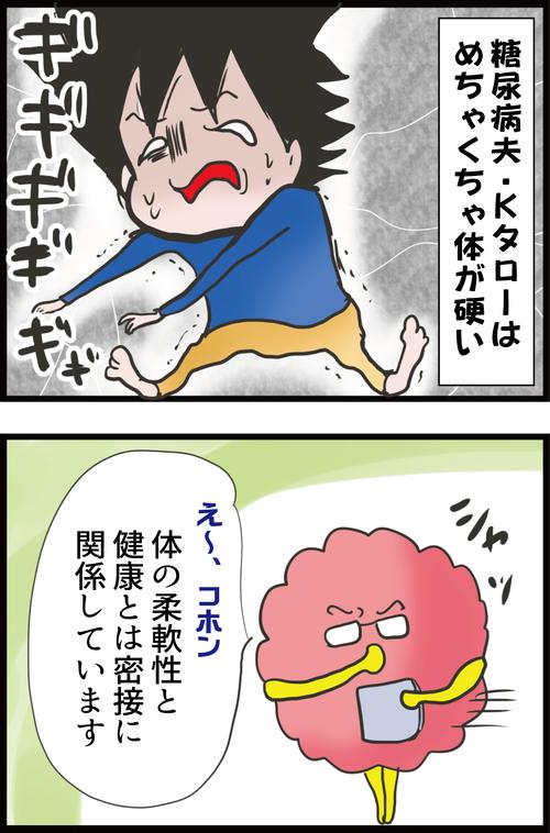体が○○な人は要注意!動脈硬化を進行させる要因に…!?1