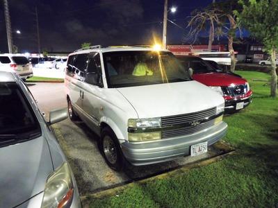 P1060030