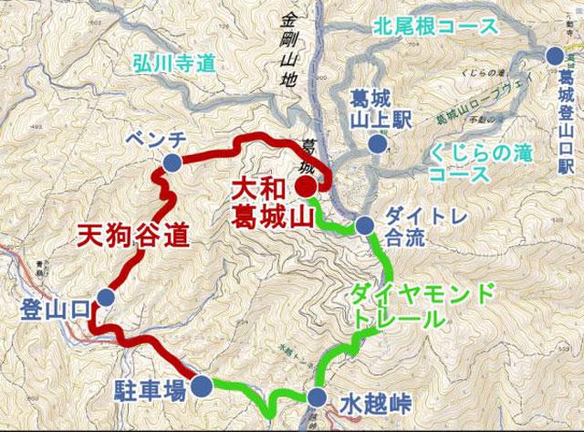 yamatokatsuragi201804_000