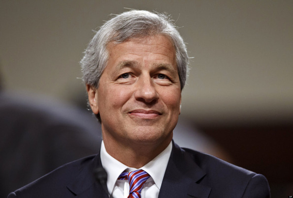 jamie-dimon-jpm-ceo
