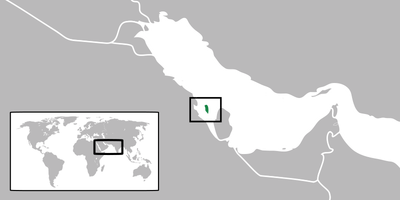 800px-Map_of_Bahrain_svg
