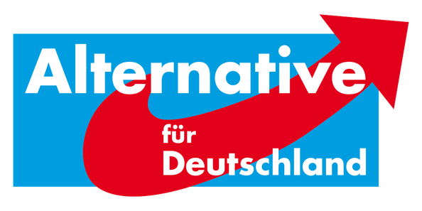 1024px-Alternative-fuer-Deutschland-Logo-2013_svg