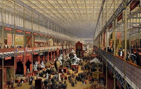Crystal_Palace_-_interior