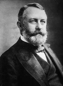 437px-Henry_Clay_Frick