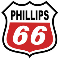 Phillips-66-Illuminated-Sign-PHS099-06