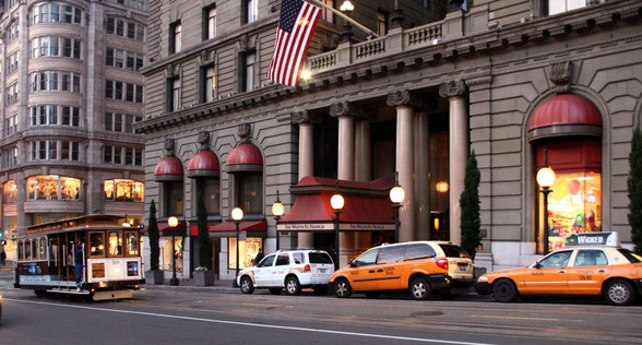 The_Westin_St__Francis_Hotel_San_Francisco