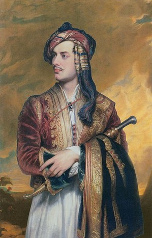 384px-Lord_Byron_in_Albanian_dress