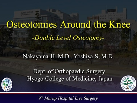 9th Live Surgery_edited