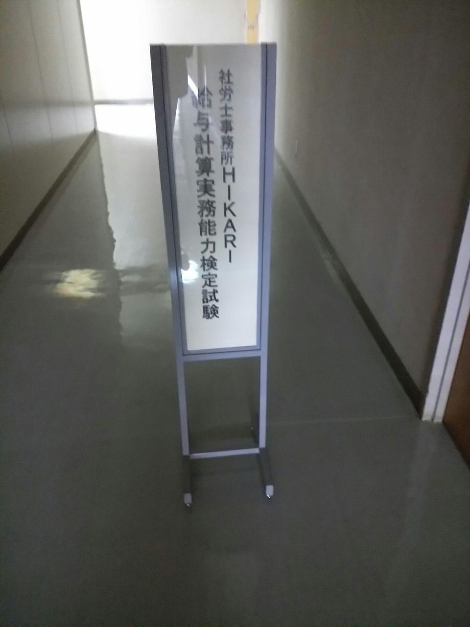 DSC_0911