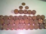 10円玉2