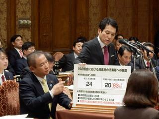 20170201予算委員会 (5)